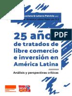 Análisis-y-perspectivas-críticas-del-TLC.pdf