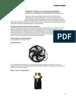 ELECTROVENTILADOR.pdf