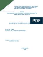 MIGRATIA IN UE MRU DSEU (2)