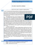 Materiale-suport-pentru-elevi_limba-si-literatura-romana_cls-VIII_Lectia-1_Recapitulare-initiala