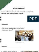 POLIMEDIA PROPUESTA DE VALOR