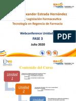Presentación_LF_WC Fase 4