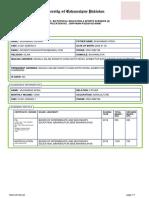 BWP-MAIN-FA2020-633-65667.pdf
