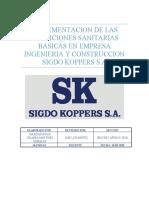 1.definicion del rubro e identificacion empresa.docx