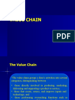 Value Chain_Edited