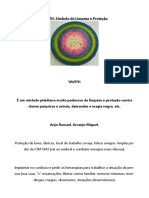 YAVITH Símbolo de Limpeza e.pdf