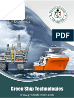 Green Ship Technologies - Brochure.pdf