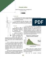 pdf-energia-eolica_compress