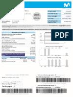 EC-187555950.pdf