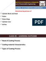 Class 05 _Coating Process