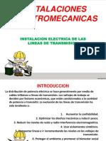 instalacionelectricadetransmision-150916040103-lva1-app6892