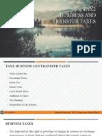 PM 01 TAX2 VAT Part 1.pptx