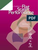 flag-performance