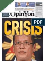 OpinYon Issue21 Finaldraft