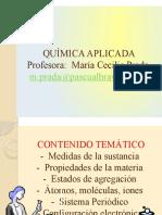 1 INICIO CURSO  + CALCULADORA.pptx