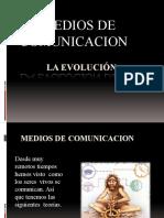 medios de comunicacion tecnologia primaria OK.pptx