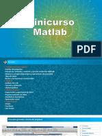 1.fundamentos del lenguaje MATLAB.pdf