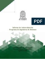 Informe Autoevaluación ingeniería de Sistemas_2018_10_17 (1).docx