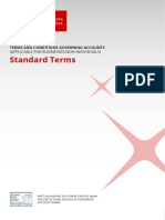 terms-and-conditions-governing-accounts.pdf