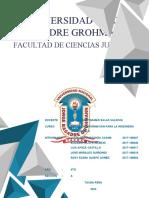 CENCONSUD-CHILE-ING.-INFORMACION-II-4A-UNJBG