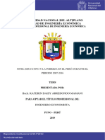 Arredondo_Mamani_Katerin_Daisy.pdf
