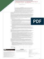 4.4 ética Codigo (CEAS).pdf