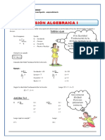 Ejercicios-de-División-Algebraica.pdf