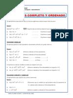Polinomio-Completo-y-Ordenado.pdf