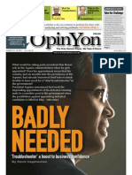 Opinyon Issue23 Finaldraft