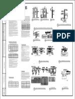 S-01.pdf