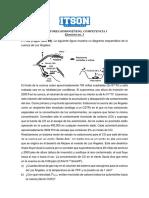 COMP I_Asignación 5. Ejercicios no. 3