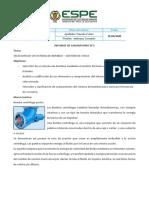 P1_LAB2_CAICEDO_CORTEZ_ANTHONNY.pdf