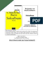 Soloalbum. ( PDFDrive.com ).pdf