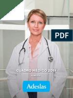 ALMERIA.pdf