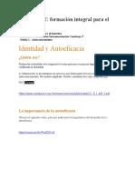 Identidad y Autoeficacia.docx