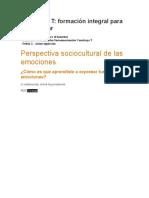 2.1.8 Perspectiva sociocultural de las emociones.docx