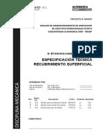 ET-0201818-2-0000-607-0001_Rev.0.pdf