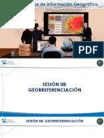 ARCGIS-BAS-SESION 8-PRESENTACION.pdf