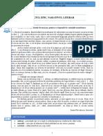 Materiale-suport-pentru-elevi_limba-si-literatura-romana_cls-VIII_Lectia-1_Recapitulare-initiala.pdf