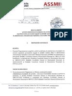 Regulament_REV_2-privind-administrarea-locuintelor-de-serviciu