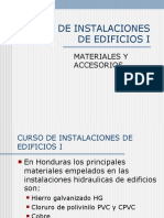 Instalaciones I materiales y acc.ppt