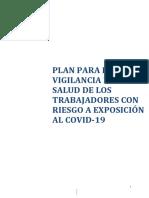 Plan de Vigilancia - AGENCIA .docx