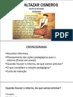 PAUTA DE REUNIÃO SETEMBRO (1)