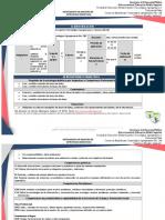 R.ESTRATEGIA DIDAC-SUB2-3ER-PARCIAL.docx