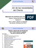3 UnidII-Clase11a_DDP-Ident de las Nec del Cliente