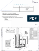 T & C for GB simulation.pdf