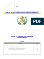 contabilidad gubernamental _integrada_dic2017.pdf