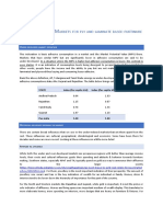 Case 2 - Underdeveloped markets_Case (1).pdf