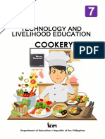 TLE7_HE_COOKERY_M1_v1(final)