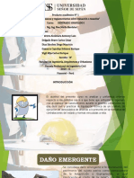 GRUPO N°08_Conceptos básicos y reglamentarios sobre valuación o tasación.pptx